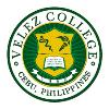Velez College