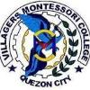 Villagers Montessori College