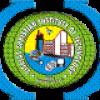 Visayas Christian Institute of Technology