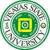 Visayas State University - Open University