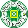 Visayas State University - Villaba Campus