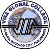 VMA Global College