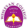Wesleyan College of Manila