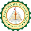 Wesleyan University Philippines - Cabanatuan Campus