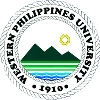 Western Philippines University - Culion Campus