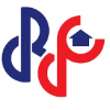 duraville-realty-and-development-corporation-logo