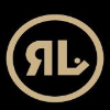 rudolf-lietz,-inc.-logo