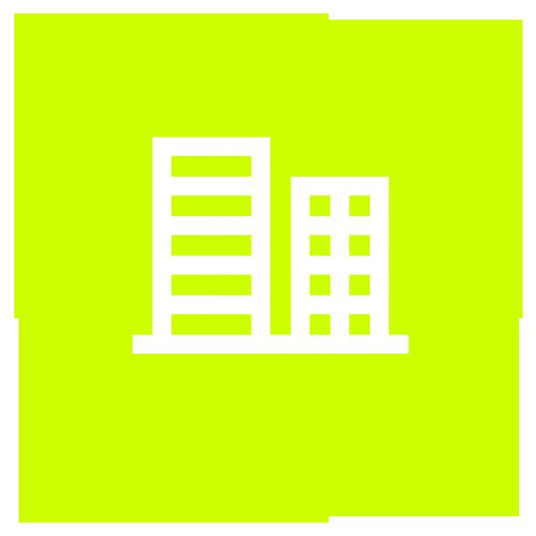 via-mare-corporation-logo