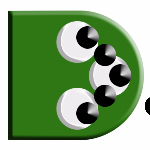 delsan-office-systems-corp.-logo