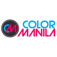 colormanila-events-inc-logo