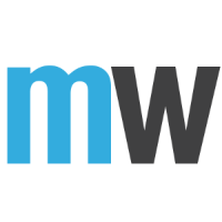 madworks-consulting-logo
