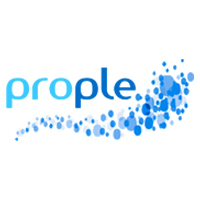 prople-bpo-inc.-logo