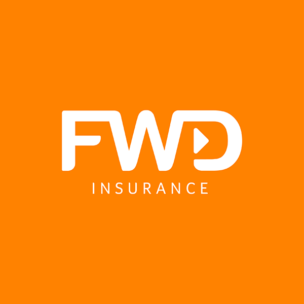 fwd-life-insurance-philippines-logo