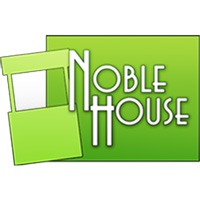 noble-house-broker's-inc.-logo