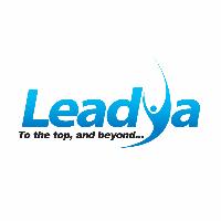 leadya-services-inc.-logo