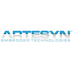 astec-power-philippines-inc.-(artesyn-embedded-technologies)-logo