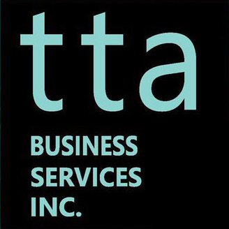 tta-business-services-inc.-logo