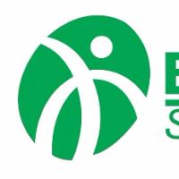 bell-kenz-pharma,-inc.-logo