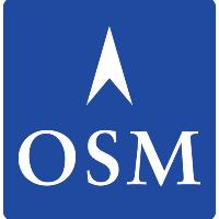 osm-maritime-services-inc.-logo