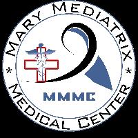 mary-mediatrix-medical-center-logo