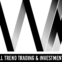 well-trend-trading-and-investment-incorporated-logo