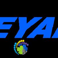neeyamo-enterprise-solutions-philippines-inc-logo