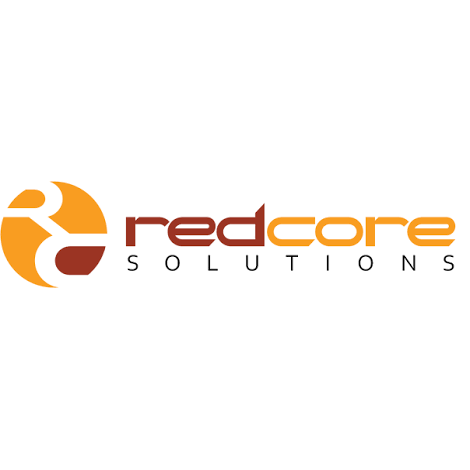 Red Core Information Technology Solutions, Inc.