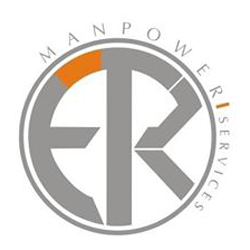 EPRT MANPOWER SERVICES
