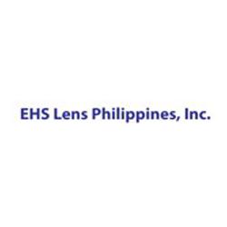 EHS Lens Philippines, Inc.