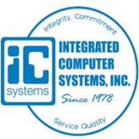 integrated-computer-systems,-inc.-logo
