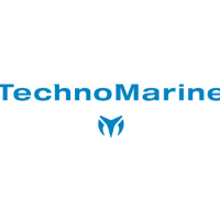 TechnoMarine Enterprises Philippines, Incorporated
