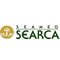Southeast Asian Regional Center for Graduate Study in Research and Agriculture (SEARCA)