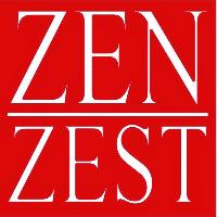 zenzest-asia-inc-logo