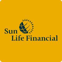 sun-life-of-canada-philippines,-inc.-logo