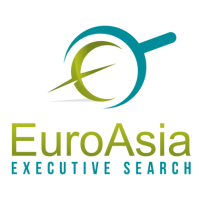 euro-asia-executive-search-inc.-logo