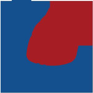 jupp-&-company,-inc.-logo