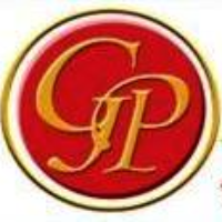 goldplan-insurance-services-logo