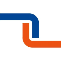 Power Supply Technical Manager