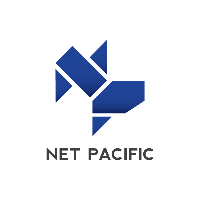 net-pacific,-inc.-logo