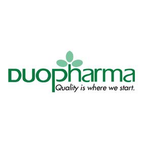 duopharma-trade-phils.,-inc-logo