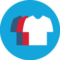 shirt.ly-logo