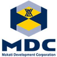 makati-development-corporation-logo