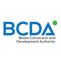 bases-conversion-and-development-authority-(bcda)-logo