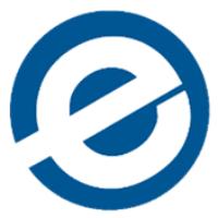 eData Services Philippines Inc.