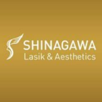 BEAUTY SALES CONSULTANT