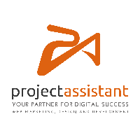 Project Assistant Ph Inc.