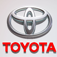 Toyota Alabang, Incorporated