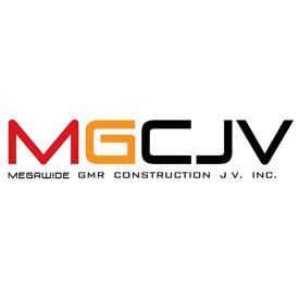 mgcjv-inc.-logo