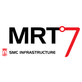 smc-mass-rail-transit-7-inc.-logo