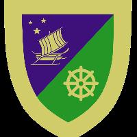 paref-southridge-school,-inc.-logo